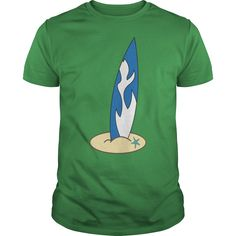 Surfboard - Mens Muscle T-Shirt  #gift #ideas #Popular #Everything #Videos #Shop #Animals #pets #Architecture #Art #Cars #motorcycles #Celebrities #DIY #crafts #Design #Education #Entertainment #Food #drink #Gardening #Geek #Hair #beauty #Health #fitness #History #Holidays #events #Home decor #Humor #Illustrations #posters #Kids #parenting #Men #Outdoors #Photography #Products #Quotes #Science #nature #Sports #Tattoos #Technology #Travel #Weddings #Women
