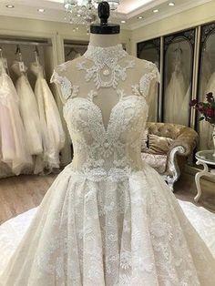6affaa37f03 BRIDAL — ZAYNAB SMITH. Bridal CollectionCap SleevesLace WeddingsBridal GownsBride  ...