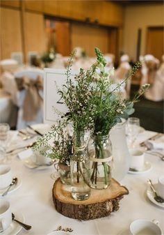 A quirky diy wedding day showers and parties pinterest perfect wedding pictures wedding venues wedding decor wedding flowers spa wedding boutonniere weddings decorations wedding reception venues wedding solutioingenieria Gallery