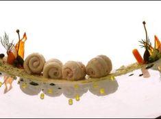 Visions Gourmandes » Les Chefs s'exposent - Visions Gourmandes, l'art de dresser et présenter une assiette comme un chef de la gastronomie mondiale. Art of dressage and presenting a plate like a mondial gastronomy chef. El arte de la formación y tiene una placa como un chef del cocina del mundo. Comme Un Chef, Le Chef, Chefs, Edible Eyes, Modernist Cuisine, Food Photography Styling, Food Styling, Molecular Gastronomy, Fabulous Foods