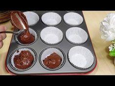 ΑΥΤΟ ΤΟ ΓΛΥΚΟ ΘΑ ΚΑΝΕΤΕ ΚΑΘΕ ΜΕΡΑ! Χρειάζεται μόνο 1 λεπτό, χωρίς αυγά και χωρίς βούτυρο - YouTube