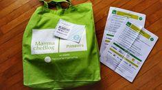 Da Mamma a Mamma.: Mammacheblog 2017 - Personal Branding e Blogging t...