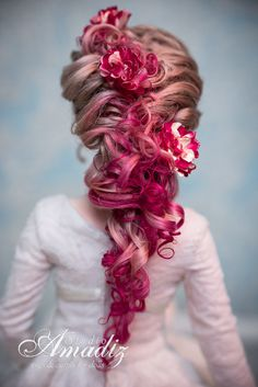 Angora goat hairs custom BJD wig. Available for order on our Etsy shop. Our contacts: Etsy Shop - www.etsy.com/ru/shop/AmadizStu… Ebay - www.ebay.com/usr/amadizdolls Instagram ...