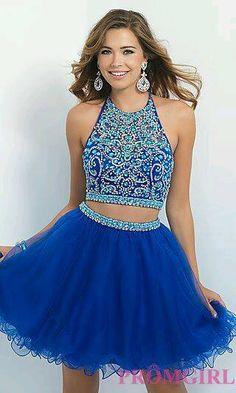 Vestidos de quinceañera hermosos y modernos http://ideasparamisquince.com/vestidos-quinceanera-hermosos-modernos/ Beautiful and modern dresses #Vestidosdequinceañerahermososymodernos