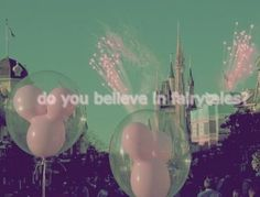 Well do you?