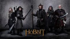 donde se filmo hobbit - Buscar con Google