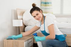 Dallas, you deserve a clean home! Get your instant price and book your maid service in 60 seconds. Call the cleaning services Dallas loves. Weekly Cleaning, Cleaning Hacks, Ste Julie, Grand Menage, Professional House Cleaning, Rive Nord, Dust Removal