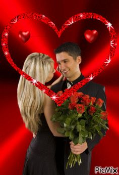ROMANTICISMO E IMAGEN - Comunidad - Google+