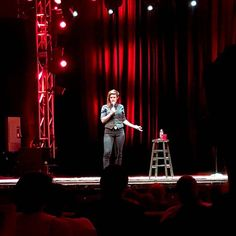 Cameron Esposito Cameron Esposito, Show Photos, In This Moment, Instagram