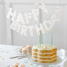 Molde layer cake de williams sonoma