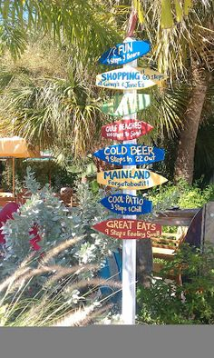My favorite place in the world. Anna Maria Island Florida!!!