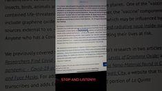 Making Youtube Videos, Edward Snowden, Ads