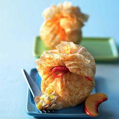 Nos recettes de crêpes, beignets et bugnes à réaliser pour...