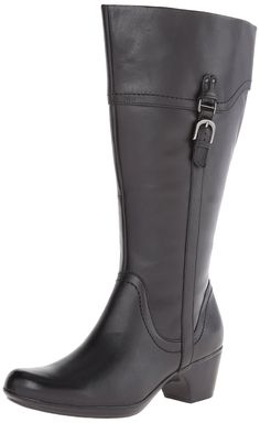 Clarks Women's Ingalls Vicky Boot >>> Check out the image by visiting the link.