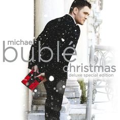 Christmas [Deluxe Special Edition]