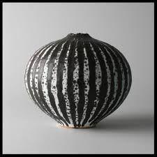 peter beard pottery for sale - Google zoeken