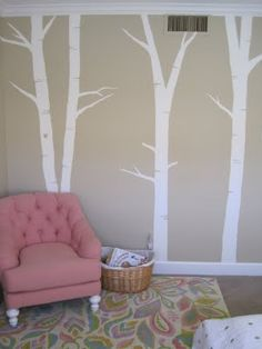 From JJ Heller's blog http://thelovelylittlethings.blogspot.com Love her decorating tips!