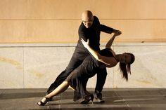 Tango Tango, Ballet Skirt, Skirts, Fashion, Moda, Tutu, Fashion Styles, Skirt