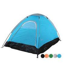 Monodome A Çadır 2 Kişilik 49,99 TL ile n11.com'da! Andoutdoor Kamp Çadırı fiyatı ve özellikleri, Outdoor
