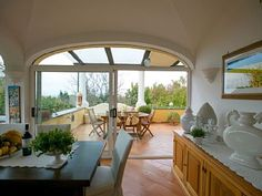 Apartment vacation rental in Piano Di Sorrento from VRBO.com! #vacation #rental #travel #vrbo