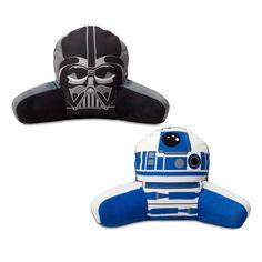 Star Wars™ Backrest