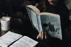 book reviewer / amateur photographer goodreads: seelieknight ✉️ contact: viktoriaslibrary@gmail.com