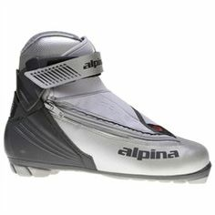 #Alpina                   #Skiing                   #Alpina #Cross #Country #Boots #Womens              Alpina S 25L Cross Country Boots Womens                                       http://www.snaproduct.com/product.aspx?PID=8044250