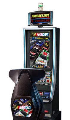 1000 images about electronic table games slot machines for List of slot machines at motor city casino