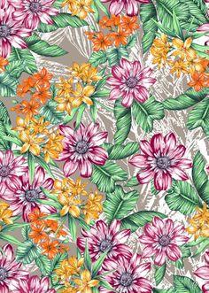 FLORENE - Lunelli Textil   www.lunelli.com.br