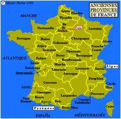 https://www.bing.com/images/search?q=anciennes provinces françaises