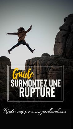 Comment oublier une rupture difficile ? Comment se remettre d'une rupture difficile ? Comment tourner la page après une rupture difficile ? Comment aller de l'avant après une rupture difficile ? Comment oublier son ex après une rupture difficile ? #rupture #bienetre #developpementpersonnel Finding Purpose, Meaningful Life, Better Life, Personal Development, How To Find Happiness, Move Forward, Before After, Relationships, Career