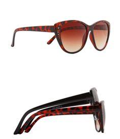 f7bf1d86b7ba RS020015AP - Vintage Sunglasses - Pack of 12