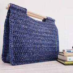 """4,125 Me gusta, 173 comentarios - Ahuyama Crochet (@ahuyamacrochet) en Instagram: """"Nuevo #TutorialAhuyama Qué mejor manera de celebrar el cambio de estación que retomando los…"""""""