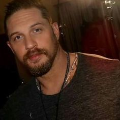 - December 2015 Tom Hardy [Edward Thomas Hardy] is an English actor, screenwriter, and producer (born 15 September Tom Hardy Actor, Tom Hardy Hot, Hello Gorgeous, Most Beautiful Man, Gorgeous Men, Beautiful People, Gorgeous Movie, Pretty Men, Tommy Boy