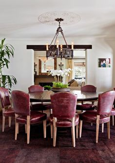 10 Home Interior Arch Designs