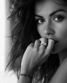 Natalia Siwiec Alles Lingerie Glamour | be Beauty Natalia ...