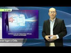 ingresa a www.boliviawebtv.tv