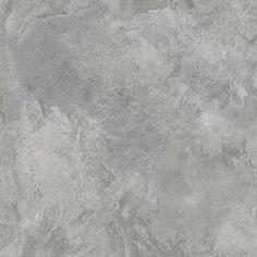 Vinylgulv Starfloor Click Slate Grey 1,682 kvm/pk   MAXBO - Klart du kan!   Maxbo.no
