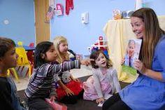 Nursery Teacher Training Institutes Mumbai India for Early Childhood Courses, Teaching Courses in Mumbai, Teacher Courses in Mumbai India. Call-9869546913