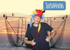 2013 SuperBowl Media Party  At Mardi Gras World!