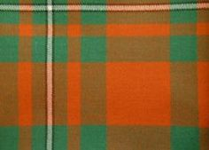 clan McGregor...ancient Scottish Kilts, Scottish Clans, Scottish Tartans, Irish Tartan, Tartan Plaid, Kilt Shop, Tartan Finder, Tartan Material, Kilt Accessories