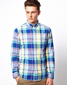 http://www.asos.com/Polo-Ralph-Lauren/Polo-Ralph-Lauren-Shirt-Multi-Coloured-Check-Madras/Prod/pgeproduct.aspx?iid=2918961=3602=0=3=36=-1=Blue