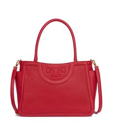 455770446c2c Tory Burch Bags
