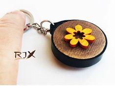 15 LEI | Brelocuri handmade | Cumpara online cu livrare nationala, din Timisoara. Mai multe Accesorii in magazinul Rix pe Breslo.