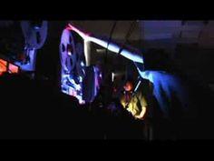 Open Reel Ensemble - オープンリールでアンサンブル!! (introduction)