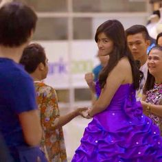 Liza Soberano, Prom Dresses, Formal Dresses, Fashion, Dresses For Formal, Moda, Formal Gowns, Fashion Styles, Formal Dress