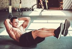 The penis workout that stops premature ejaculation and strengthens erections