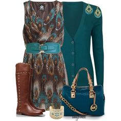 Tory Burch Boots Contest 2 by amybwebb on Polyvore featuring Soft Rebels, Full Tilt, Tory Burch, 1928 and Lodis