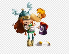 Pichu Pokemon, Disney Characters, Fictional Characters, Disney Princess, Dogs, Art, Art Background, Pet Dogs, Kunst