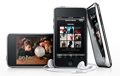 Download Redsn0w JailBreak iOS firmware file iPod Touch 3G 4.3.5             These are instructions on how to set your iPod touch 3G to t...